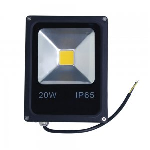20W LED Floodlights Security Outdoor/Indoor/Wall/Wash Lamp IP65