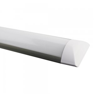 36W 1200mm(4ft) Seamless LED Linkable Tube Light