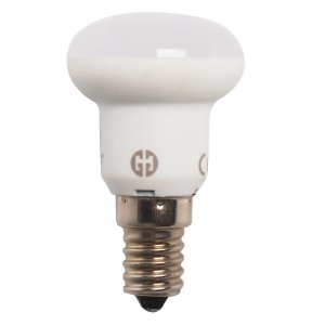 3W E14 R39 Non-Dimmable LED Reflector Light Bulbs Lamp 250lm