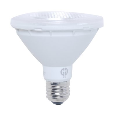 15W E27 R38 COB LED Reflector Spot Light Bulbs Lamp 1150lm