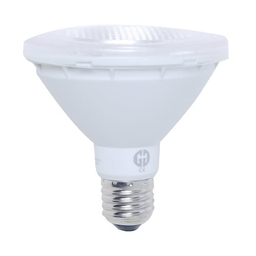 9W E27 PAR30 LED Reflector Spot Light Bulbs Lamp 750lm CRI80