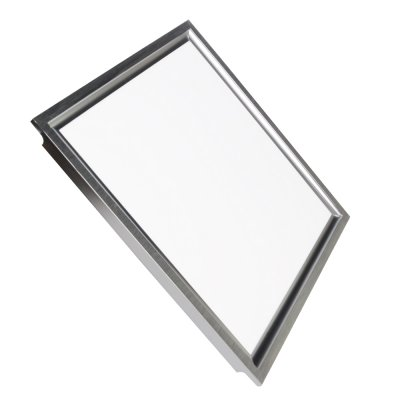 12W 300mmx300mm LED Recessed Ceiling Panel Light Square Lamp