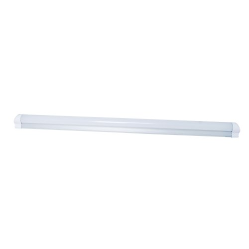 9W 600mm T8 LED Tube Light Glass Fiber Board Integrated 800lm