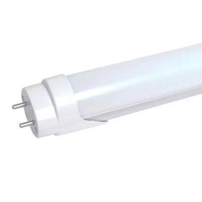 18W 1200mm T8 LED Tube Light Separated Type-1500LM