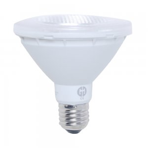 12W E27 PAR30 COB LED Reflector Spot Light Bulbs Lamp 950lm