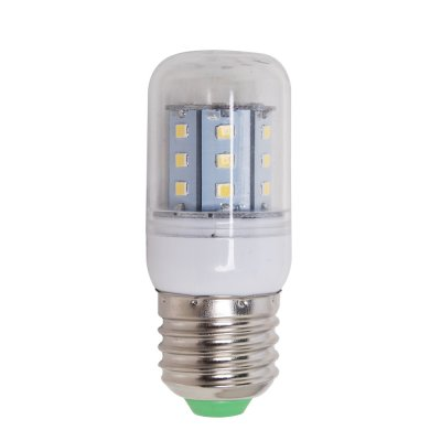2W E27 LED Corn Lamp Bulbs