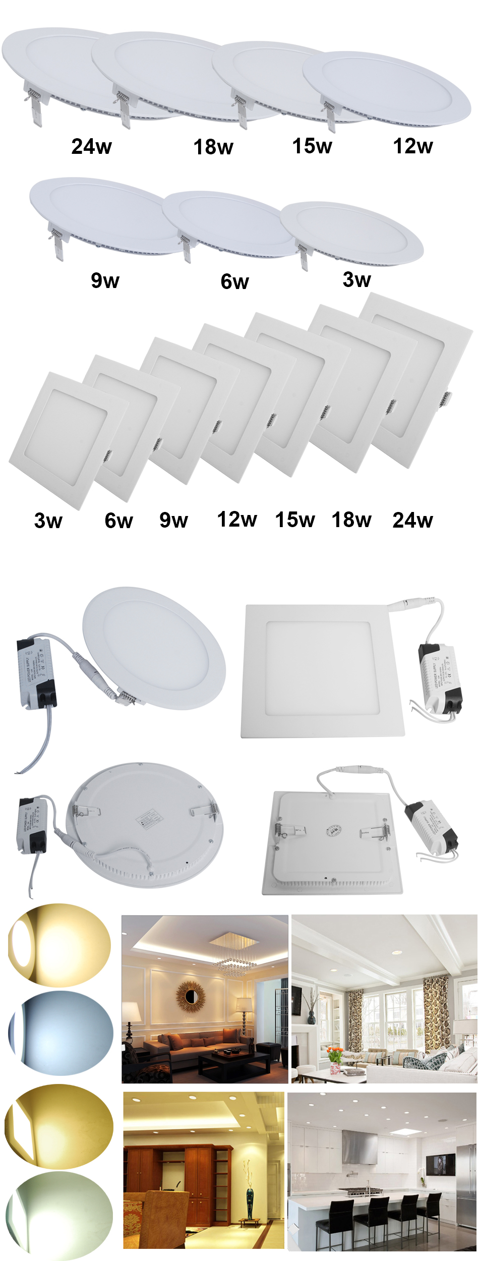 Please Note That Our Lamps Will Not Work With Touch Or Remote Control  Dimmers U2013 This Includes Touch Lamps.